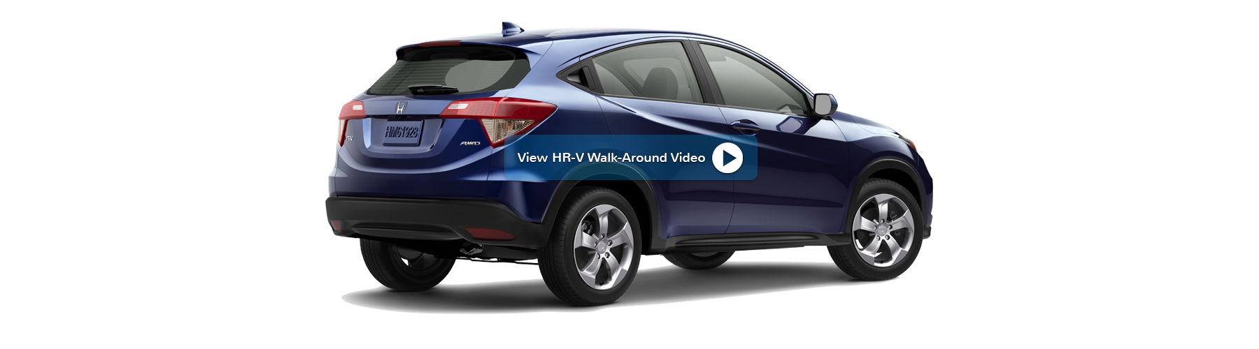 2016 honda hr v new england honda dealers for Honda dealer worcester ma