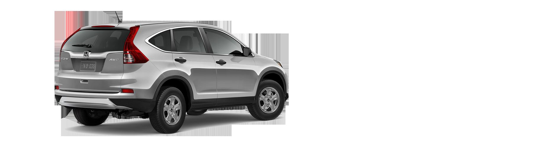 2015 Honda Cr V New England Honda Dealers
