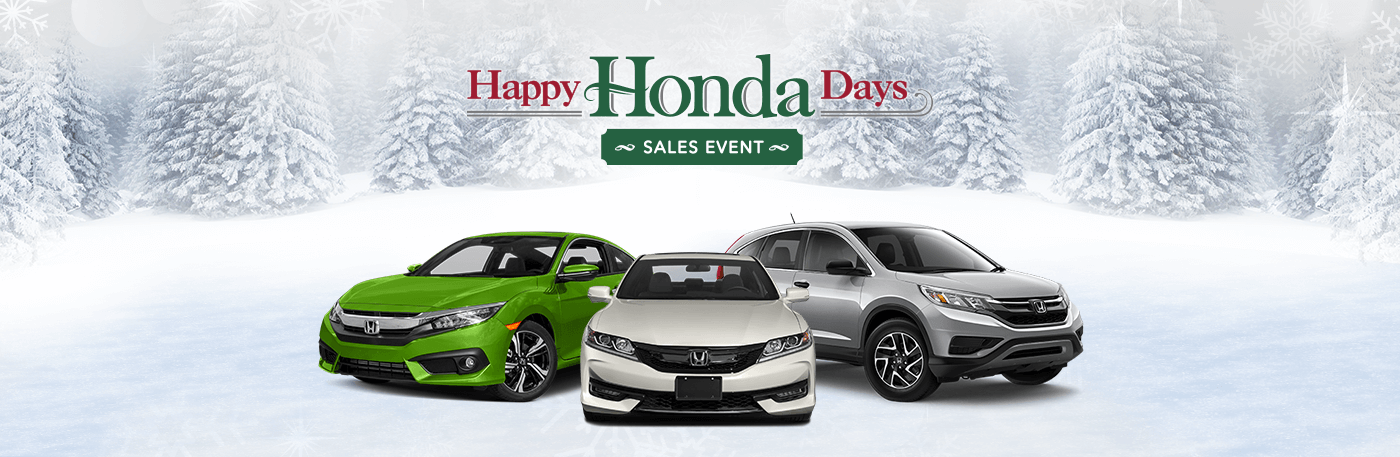 Current honda offers car lease specials auto financing for Honda dealer worcester ma