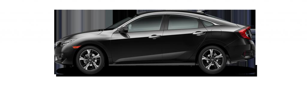 Perfect 2016 Honda Civic  New England Honda Dealers