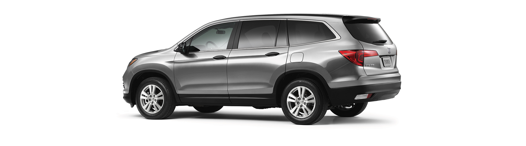 2017 honda pilot new england honda dealers new honda suvs for New honda pilot 2017