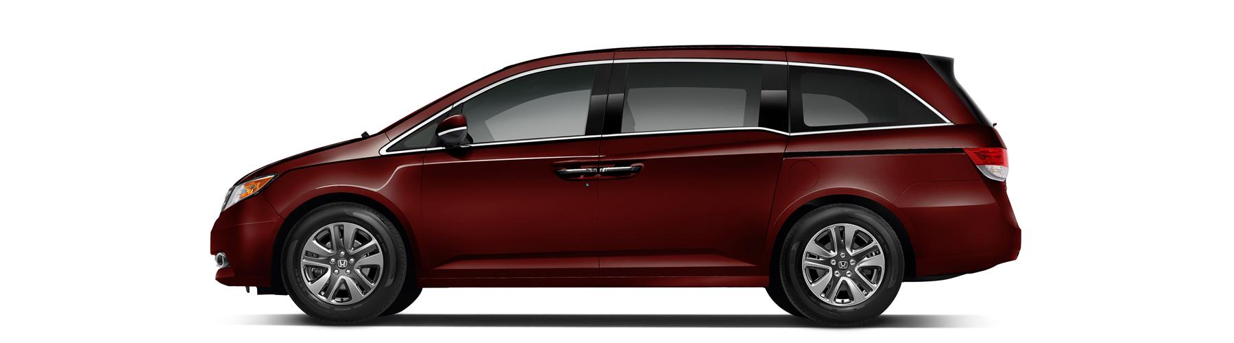 Honda odyssey lease nh 2017 2018 honda reviews for Honda odyssey lease price