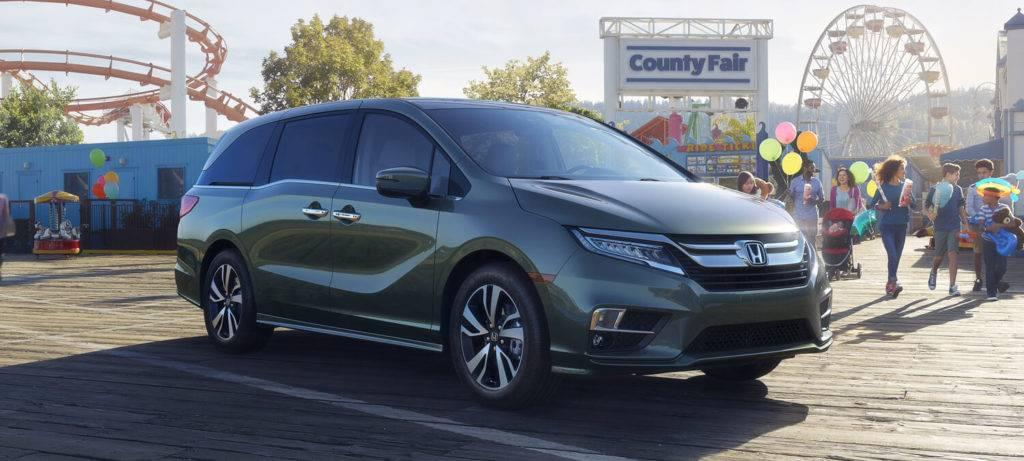 2018 honda side by side. simple side photography throughout 2018 honda side by