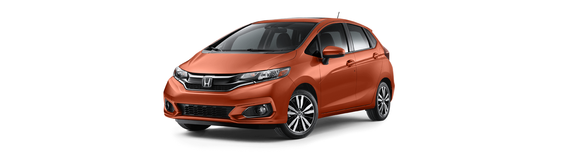 Autofair Honda 2017 2018 2019 Honda Reviews