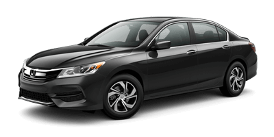 Honda Summerbration 2017 Accord Sedan