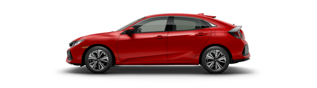 2018 Honda Civic Hatchback New England Honda Dealers Association New Hot Hatch