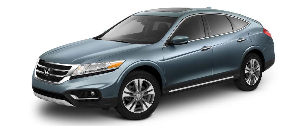 Honda Awd Sedan >> 2014 Honda Crosstour New England Honda Dealers Association