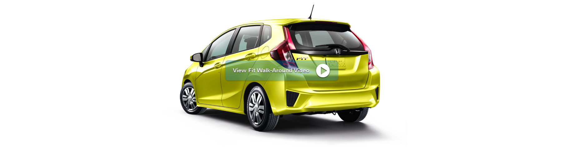 up instrumented original driver honda reviews wrap term manual automatic photo car s review test long fit and ex