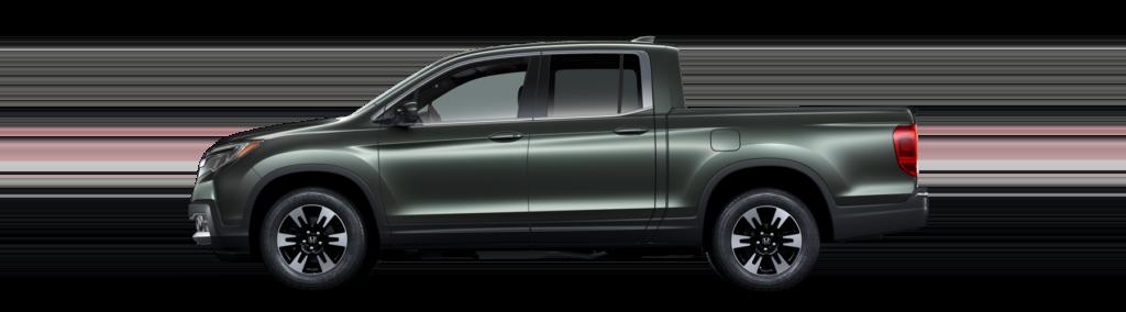 2017-Honda-Ridgeline-Slider-1-Side-Profile