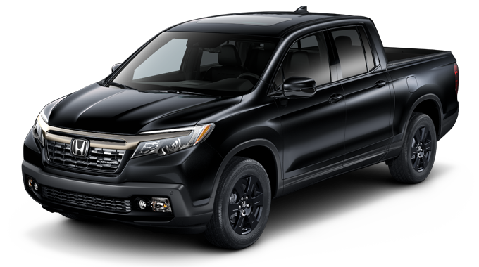 See What the 2016 Nissan Frontier Standard Features Lack