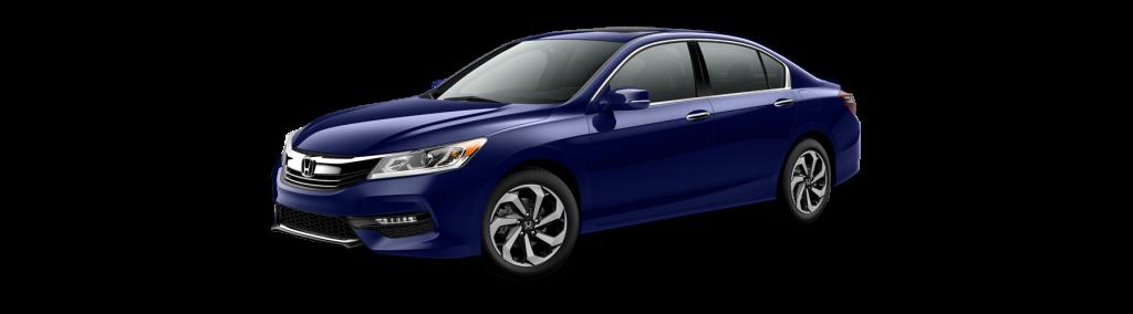 2017-Honda-Accord-Sedan-Front