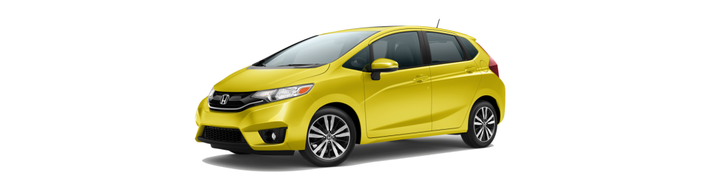 2017-Honda-Fit-Front-Angle