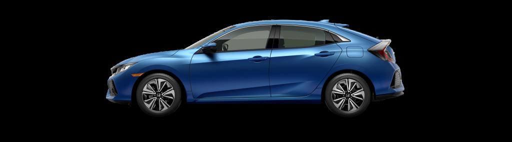 2017-Honda-Civic-Hatchback-Side