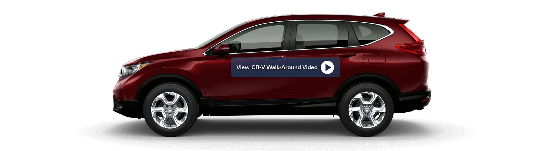 2017 Honda Cr V New England Dealers 1999 Crv Parts Route 22 Side Profile