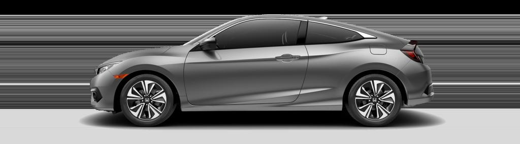 2017-Honda-Civic-Coupe-Side-Profile