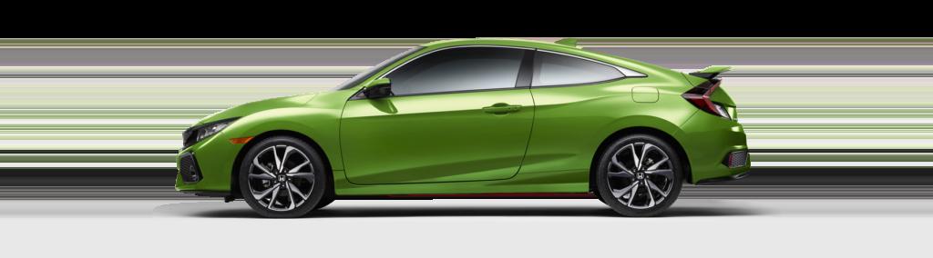 2017-Honda-Civic-Si-Coupe-Side-Profile