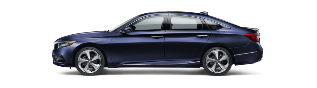 2018-Honda-Accord-Sedan-Side-Profile
