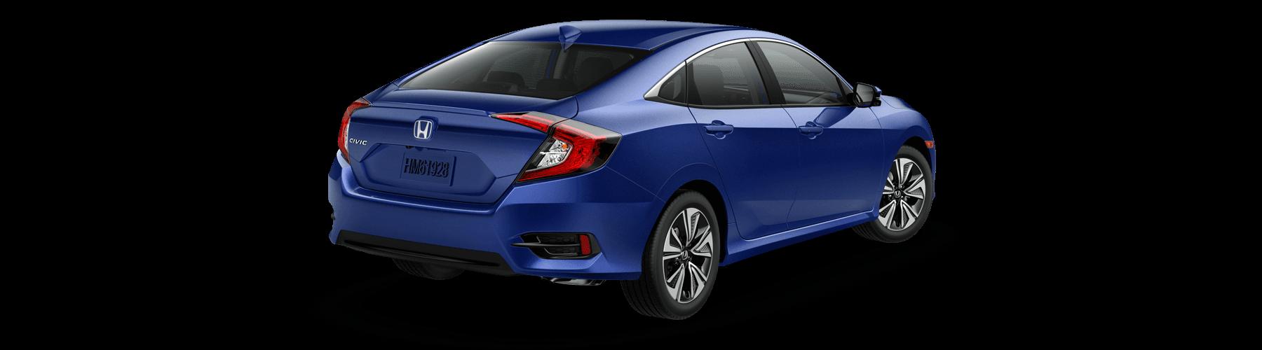 Toyota Salem Nh >> 2018 Honda Civic Sedan | New England Honda Dealers | Civic