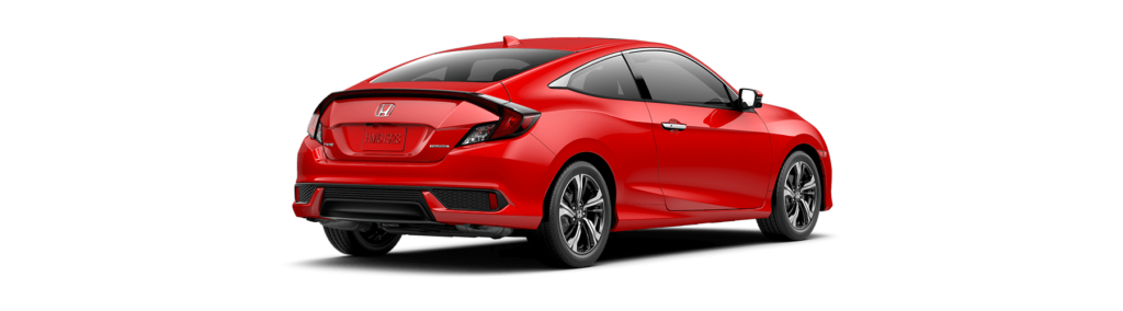 2018-Honda-Civic-Coupe-Rear-Angle