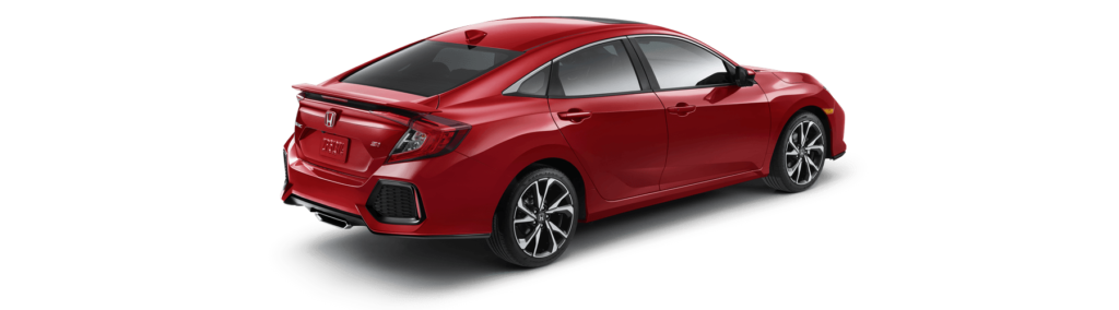 2018-Honda-Civic-Si-Sedan-Rear-Angle