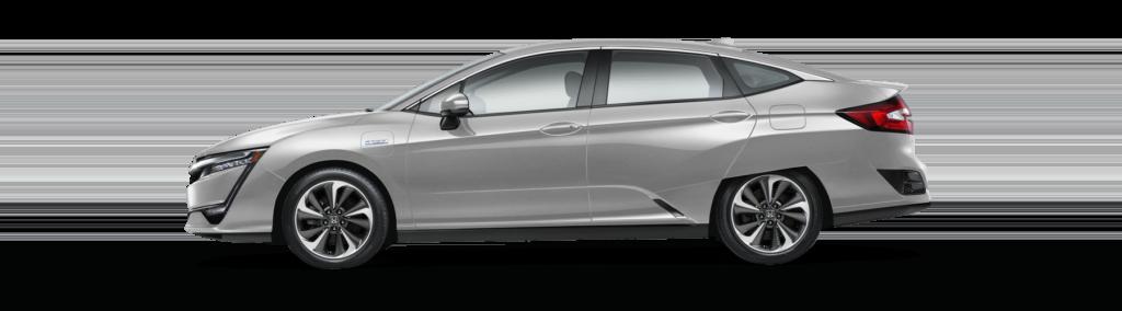 2018-Honda-Clarity-Plug-in-Hybrid-Side-Profile
