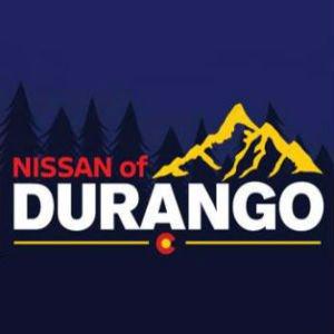 Nissan of Durango