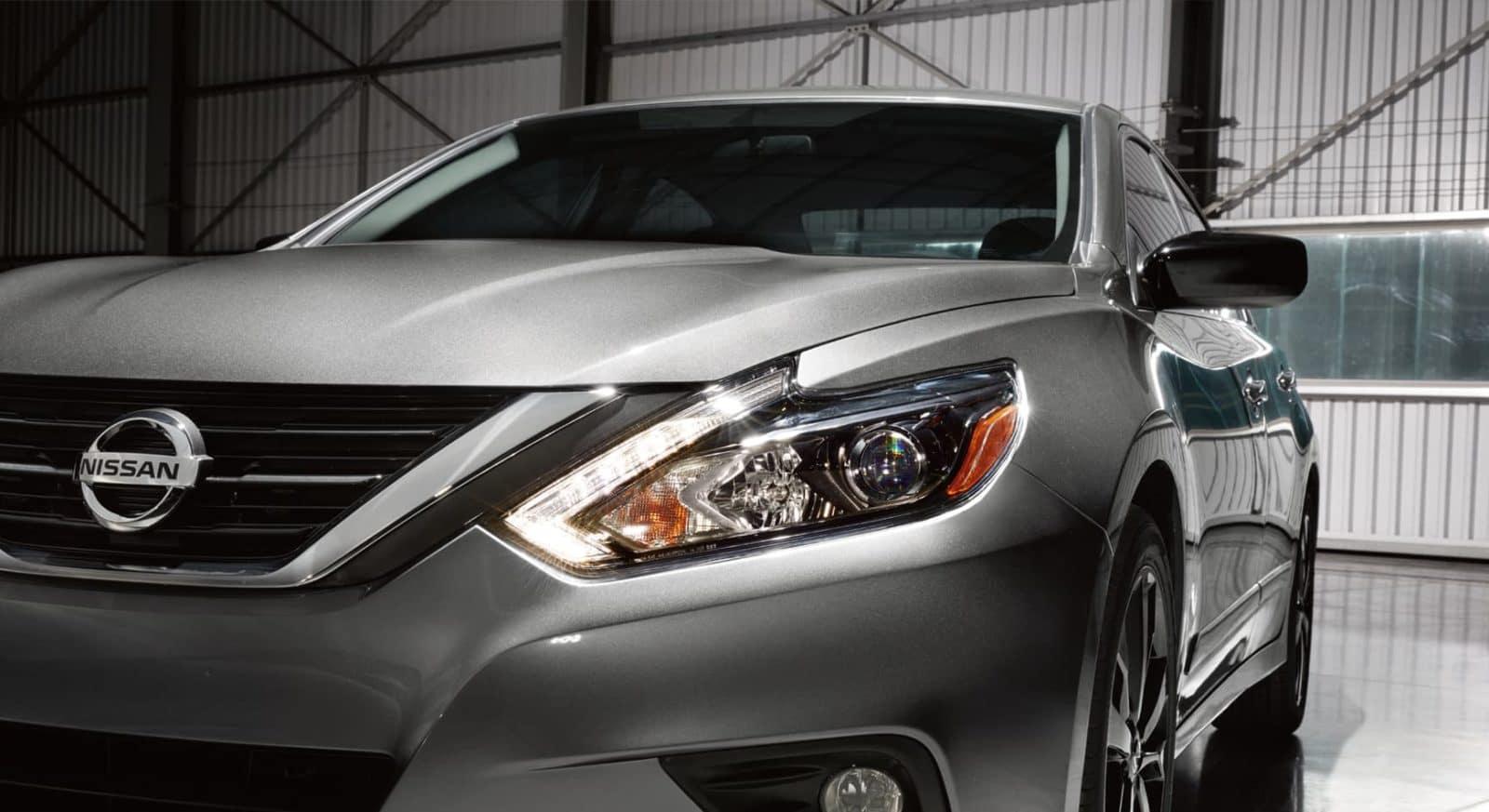Nissan & Used Car Dealership - Durango, CO - Nissan of Durango