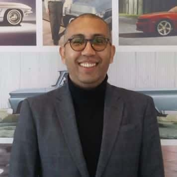 meet our staff premier chevrolet of buena park premier chevrolet of buena park