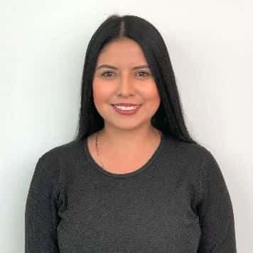 Kim Cabrera