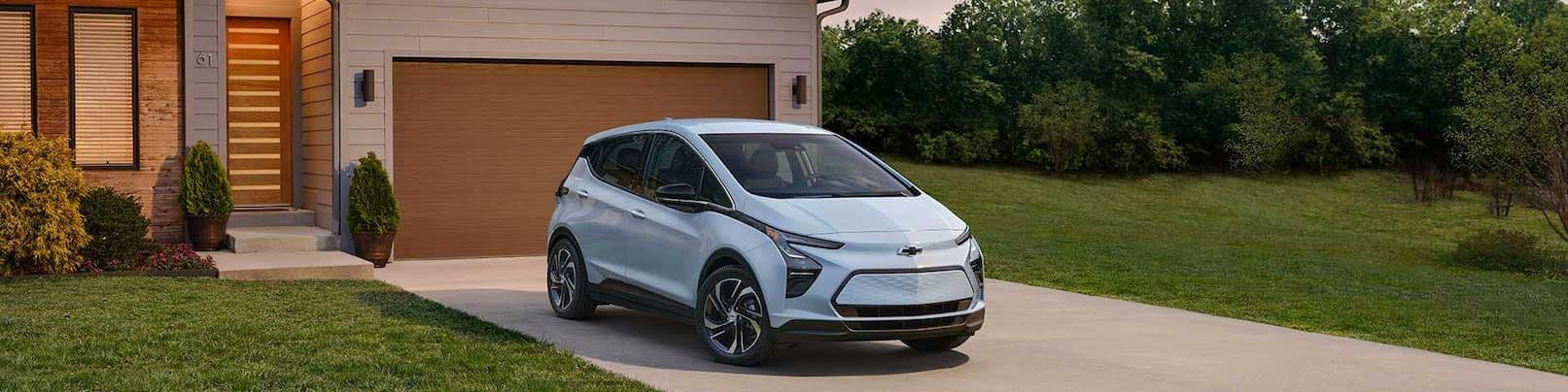 California Hybrid/EV Laws and Incentives