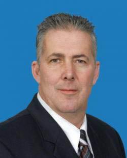 Jim Dimor