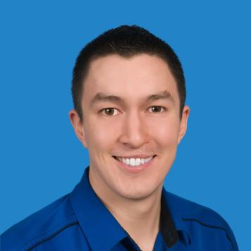 Josh Skelton