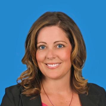 Cheryl  Engel