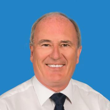 Rick  Sallenback