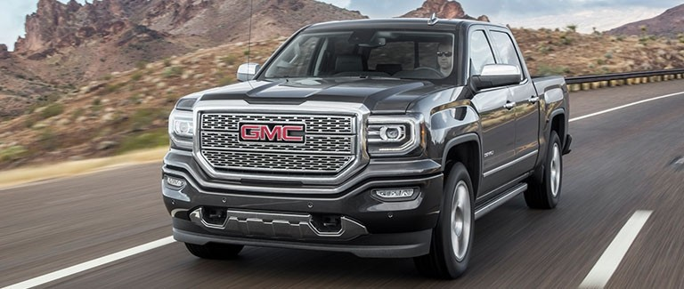 New GMC New GMC Sierra 1500 Lease Offers and Best Prices in Manchester, NH for Sale in Manchester, NH