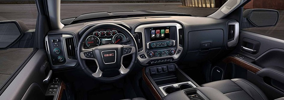 fiber silverado with sierra l gmc transforming new month carbon bed past first pushes news tailgate truck look