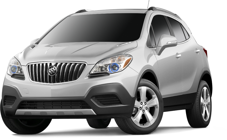 buick encore lease offers and best prices quirk buick gmc. Black Bedroom Furniture Sets. Home Design Ideas