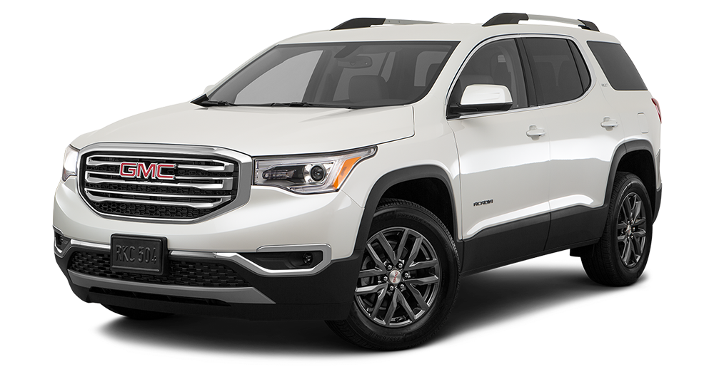 Gmc Acadia Lease >> New Gmc Acadia Lease Offers And Best Prices Near Manchester