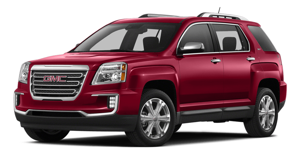 new gmc terrain lease offers and best prices near manchester nh quirk buick gmc. Black Bedroom Furniture Sets. Home Design Ideas