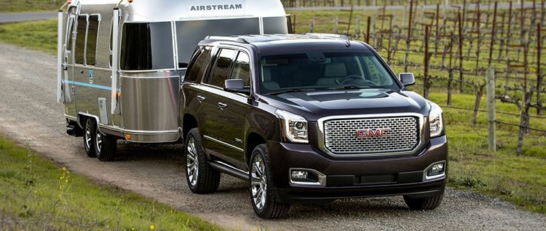 New GMC New GMC Yukon Lease Offers and Best Prices Near Manchester NH for Sale in Manchester, NH