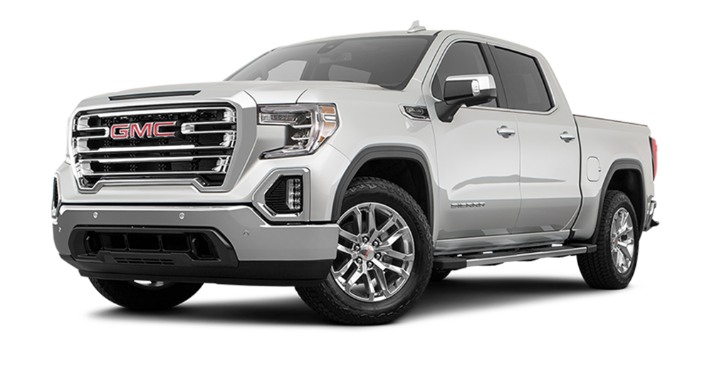 Gmc Terrain Lease >> New Gmc Sierra 1500 Lease Offers And Best Prices In Manchester Nh