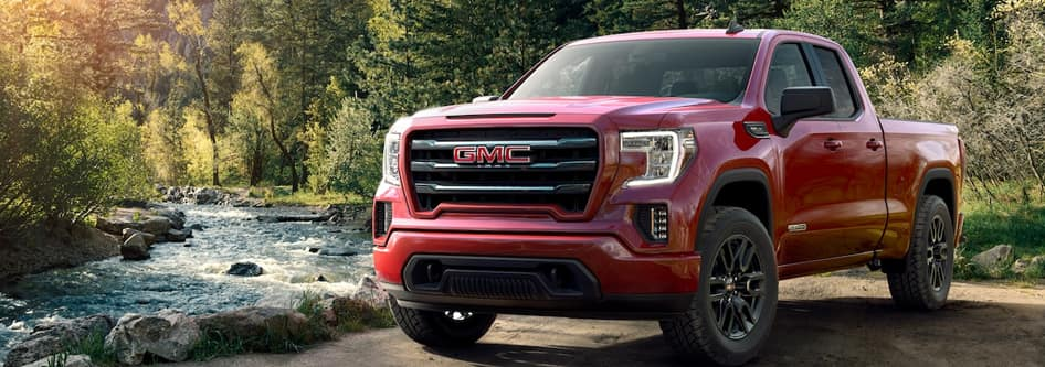 New Gmc Truck >> New Gmc Sierra 1500 Lease Offers And Best Prices In Manchester Nh