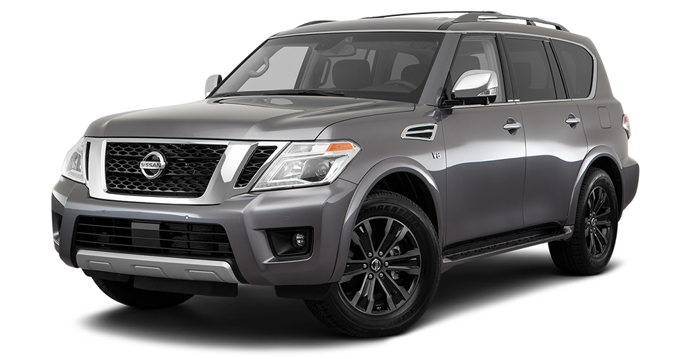 new nissan armada lease offers and best prices quirk nissan. Black Bedroom Furniture Sets. Home Design Ideas