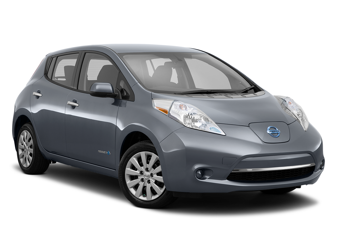 New 2016 Nissan Leaf Lease Offers and Best Prices | Quirk Nissan
