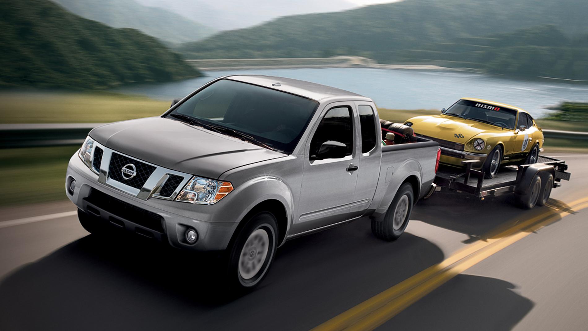 Best truck lease deals 0 down