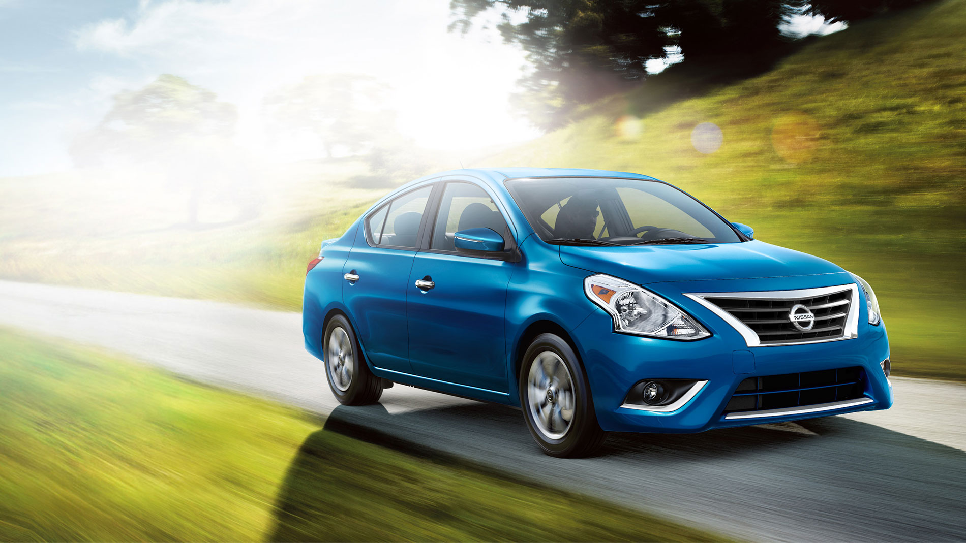 in photos sale mesa large fwd nissan versa inventory for az