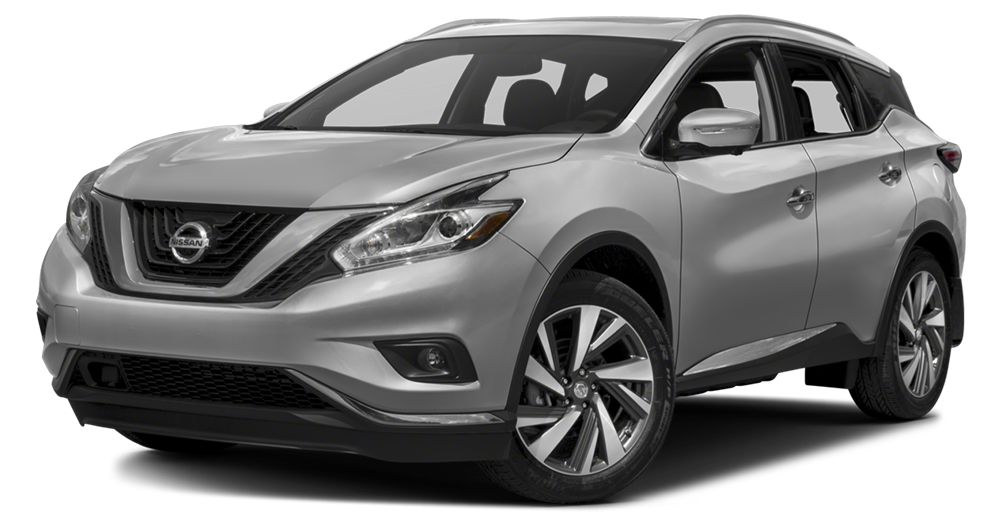 nissan mn valley apple deals lease com search in swapalease murano