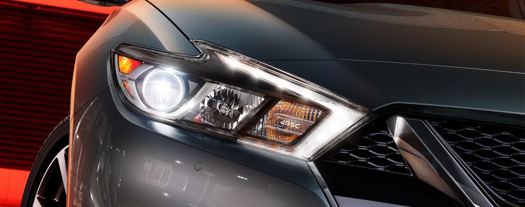 Nissan maxima lease deals ma