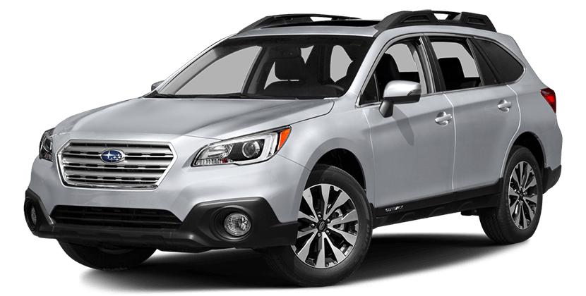 Quirk Works Subaru in Braintree, MA | New & Used Cars