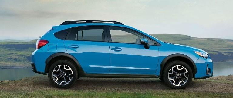 New Subaru New 2017 Subaru Crosstrek Lease Offers and Best Prices In Braintree Near Boston MA for Sale in Braintree, MA
